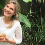 Angèle, Guinguette d'Angèle, Naturopathie, Cuisine, Cuisine saine, Vegan,, Fruits Légumes, Healthy