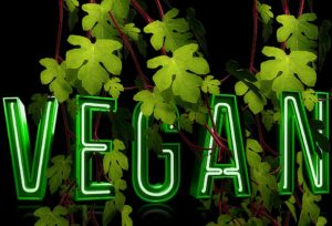 Vegan, Vegan Mania, végétalien, Naturalia, veganisme