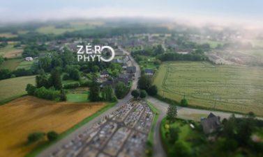 Zéro Phyto 100% Bio : le bio à la cantine ne coûte pas plus cher