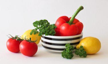 """Alimentation et maladies : """"notre problème c'est l'hyper-consommation"""""""