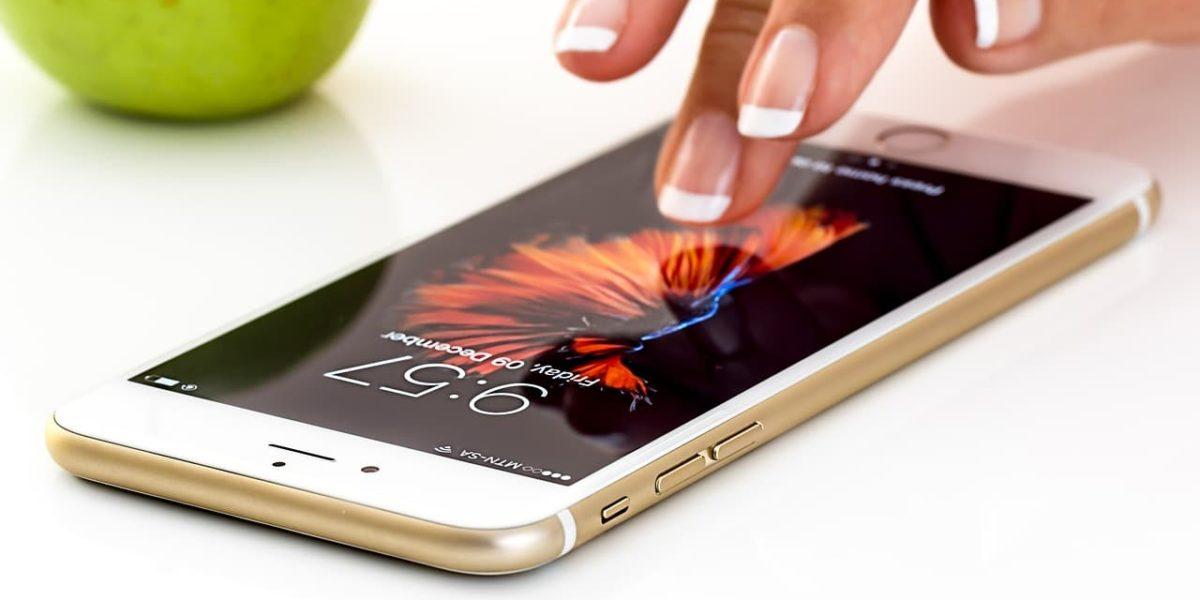 PhoneGate : comment se préserver des ondes de nos portables ?