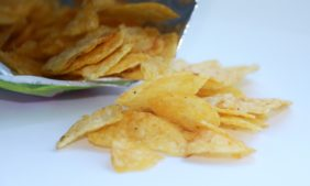 Les aliments ultra transformés néfastes pour la santé !