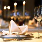 colère amour bonheur santé émotions sentiments table assiette