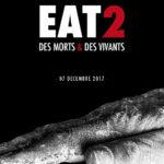 eat, eat2, gilles lartigot, cancer, eau, agroalimentaire, aliments transformés, ultratransformés,