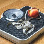 perte poids régime maigrir zermati