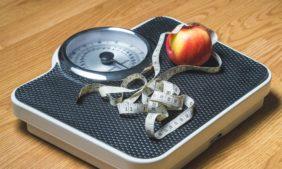Pour être en bonne santé arrêtez les régimes !